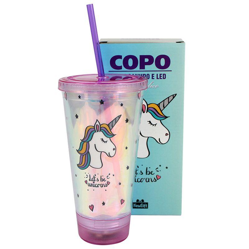 1-Copo-Canudo-c-Led-