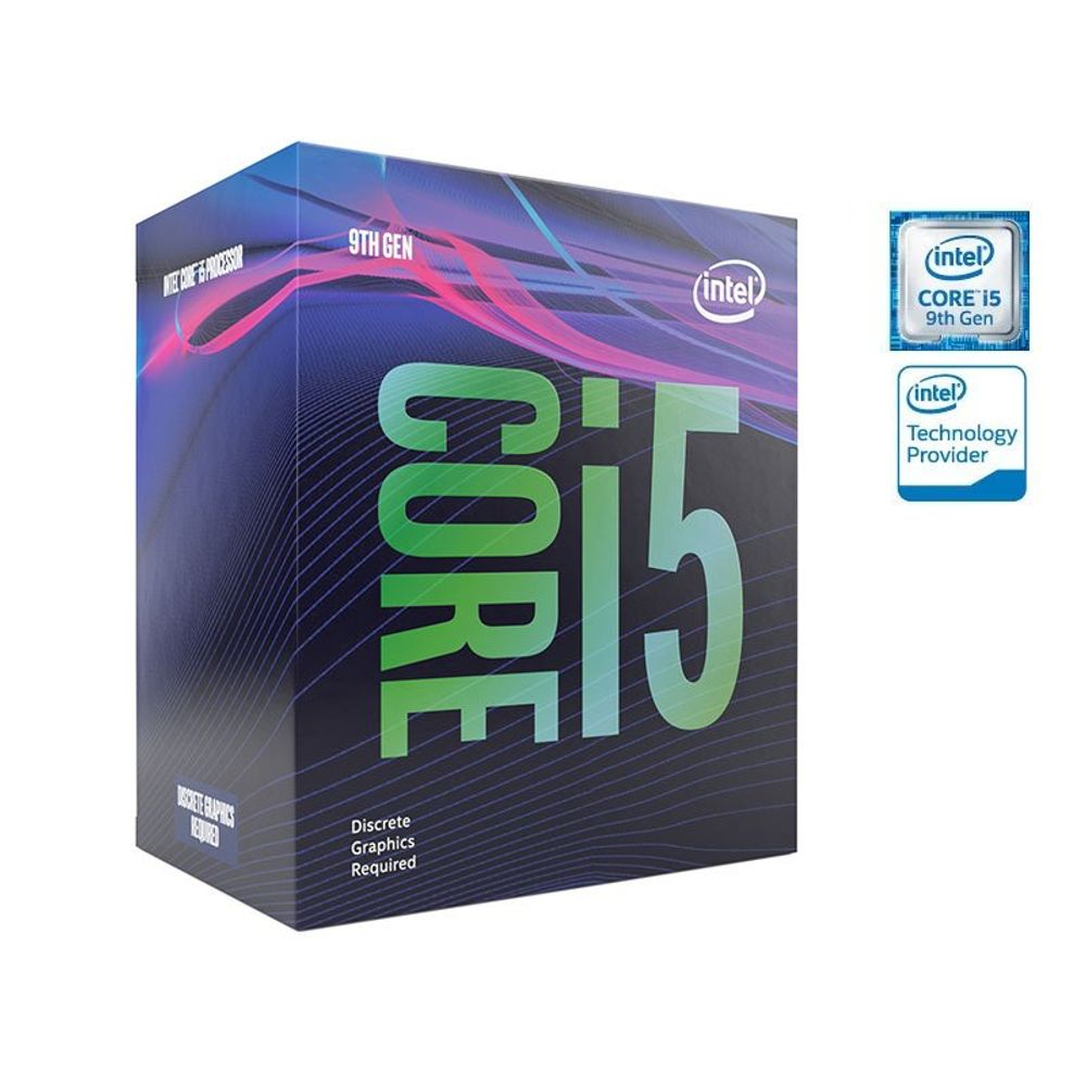 2-Processador-Core-I