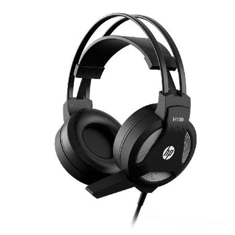 1-Fone-Headset-Com-M