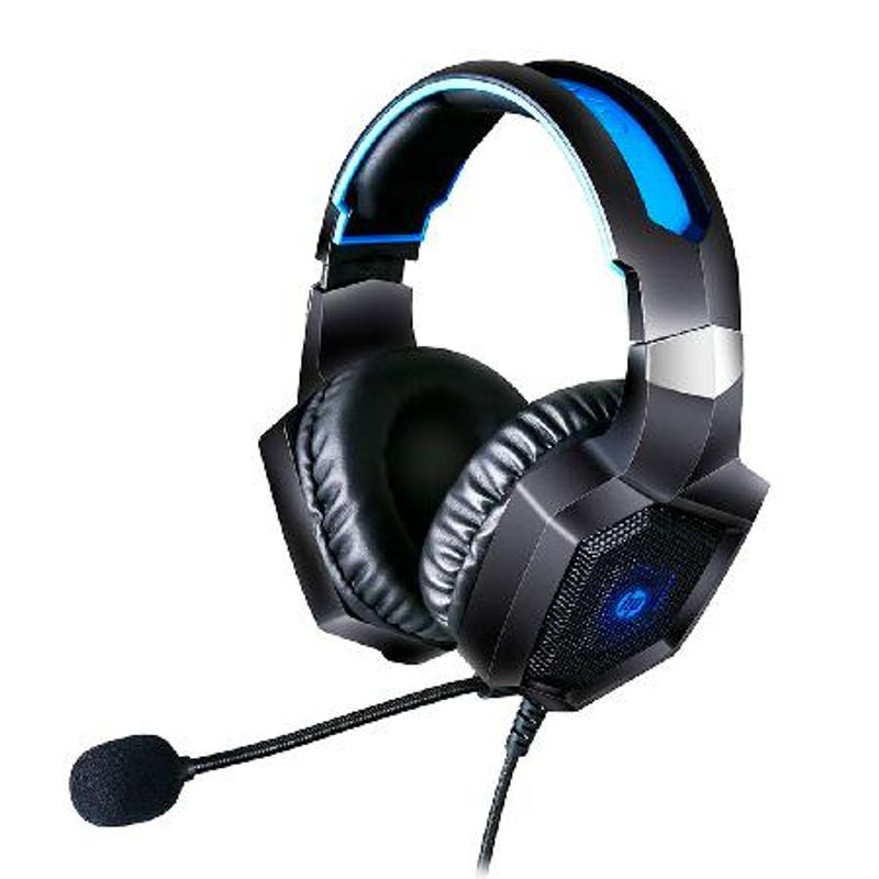 1-Fone-Headset-Gamer