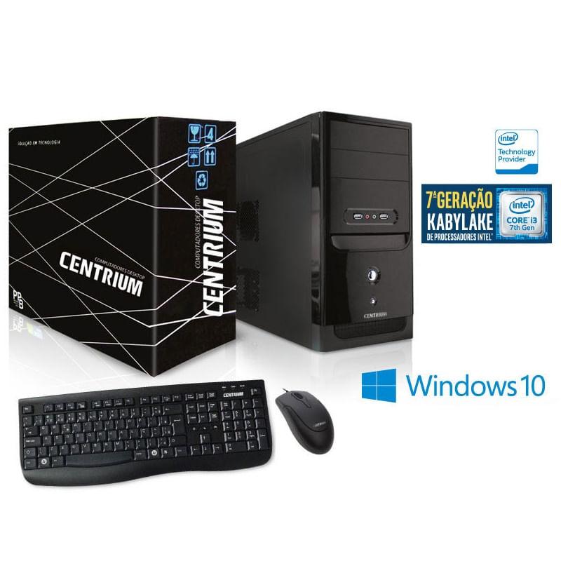 1-Computador-Desktop