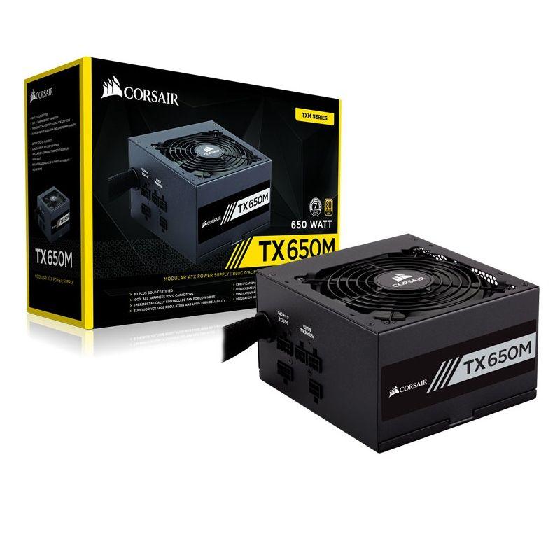 1-Fonte-Atx-650W---T