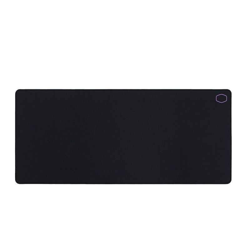 1-Mouse-Pad-Mp510---