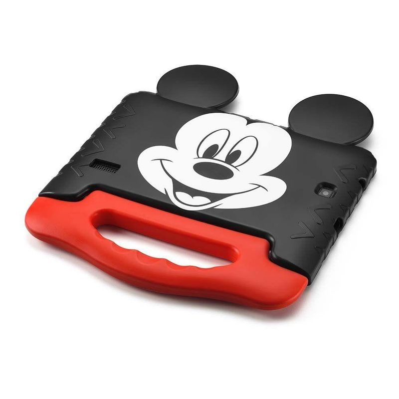 1-Tablet-Mickey-Mous