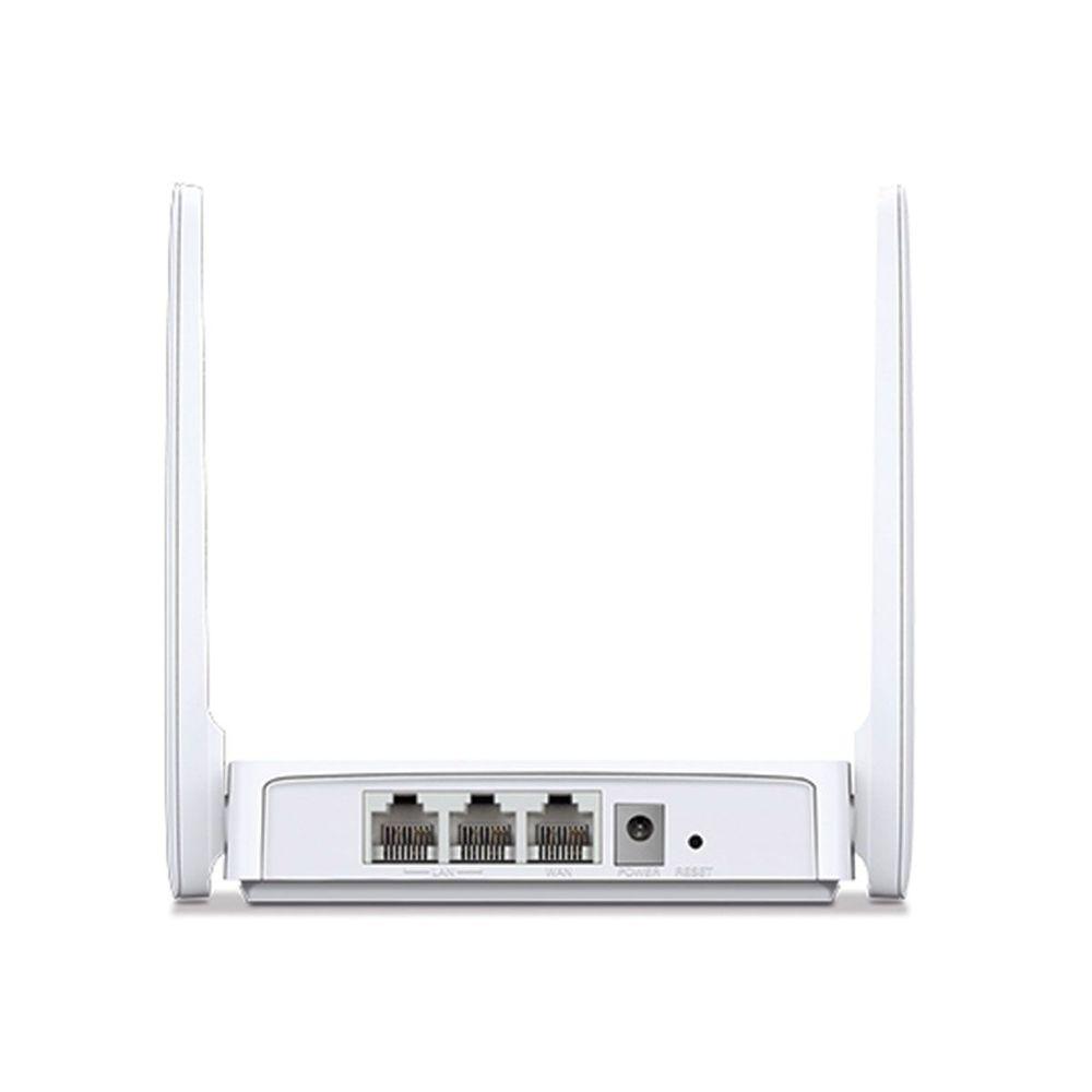 2-Roteador-Wireless-