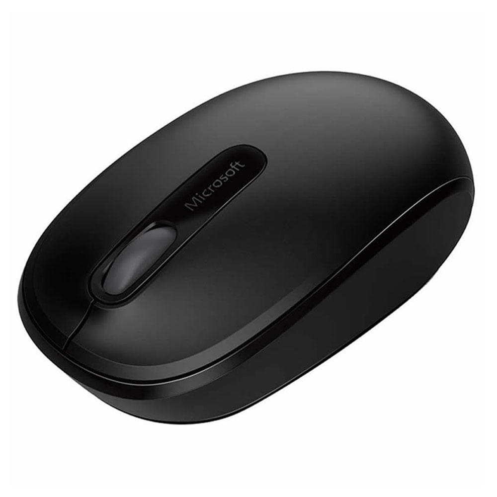 3-Mouse-Sem-Fio-Mobi