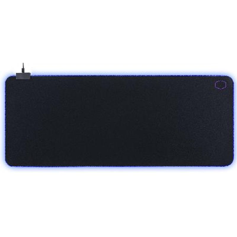 1-Mouse-Pad-Mp750-Rg