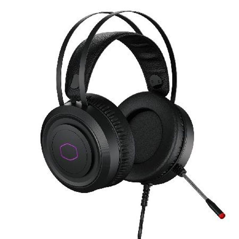 1-Headset-Gamer-Ch32