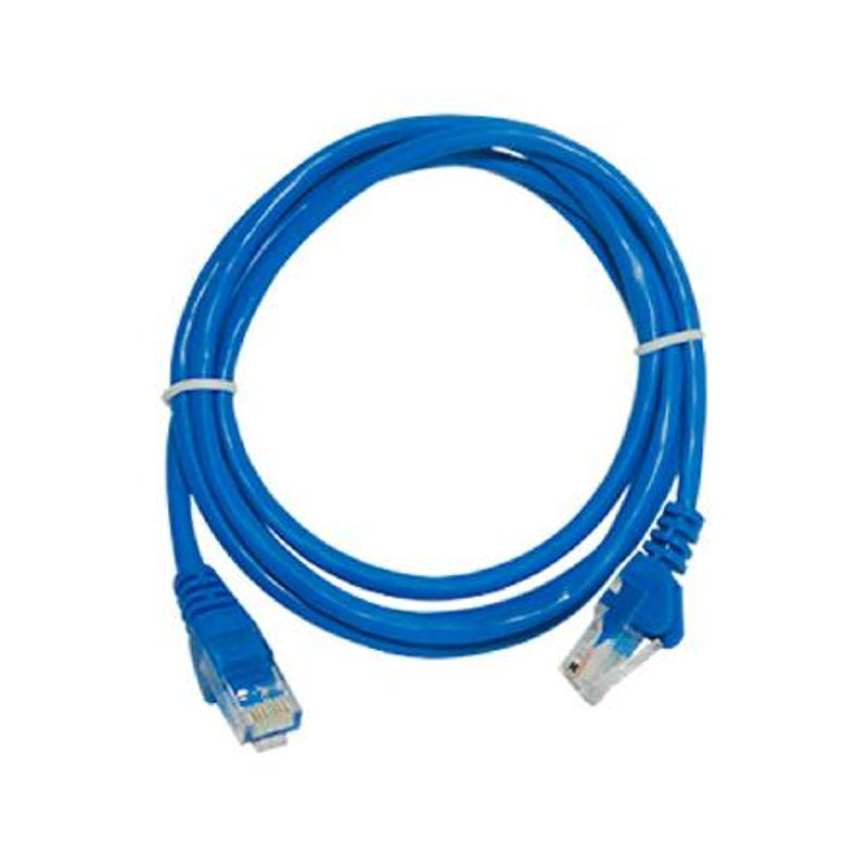 1-Patch-Cord-Utp-Cat