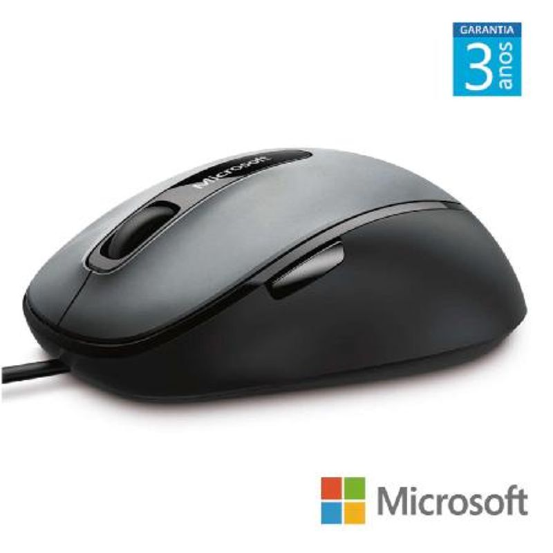 1-Mouse-Com-Fio-Comf