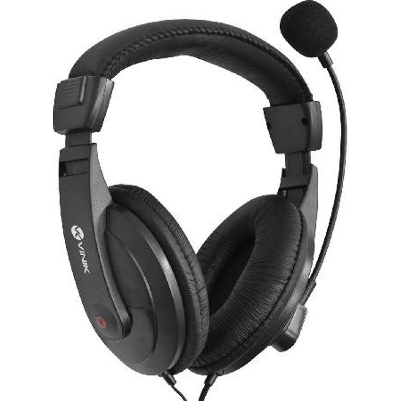 1-Fone-Headset-Go-Pl