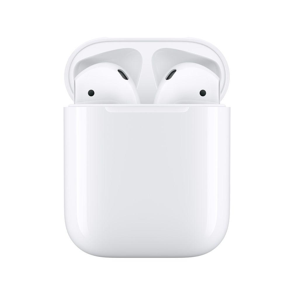 3-Fone-de-Ouvido-App