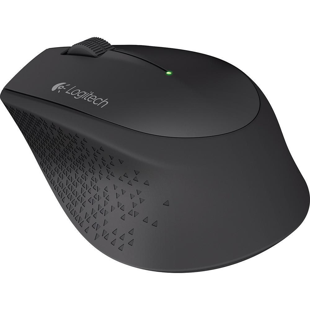 1-Mouse-USB-S-Fio-Lo