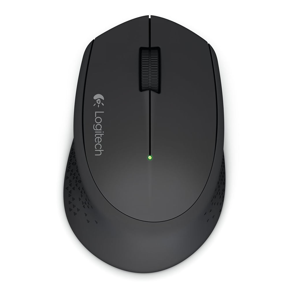 3-Mouse-USB-S-Fio-Lo