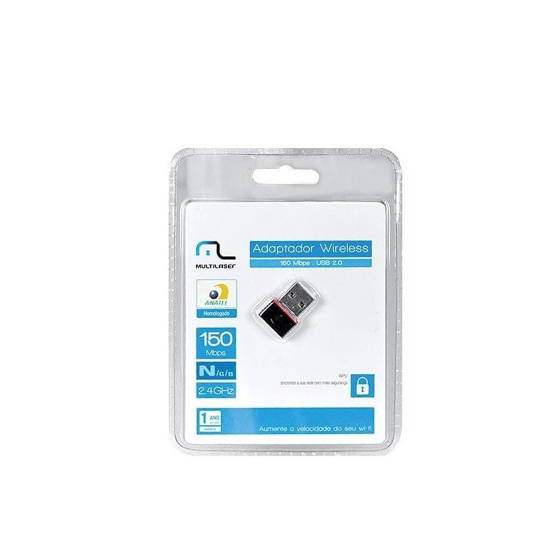 1-Adaptador-USB-Mult