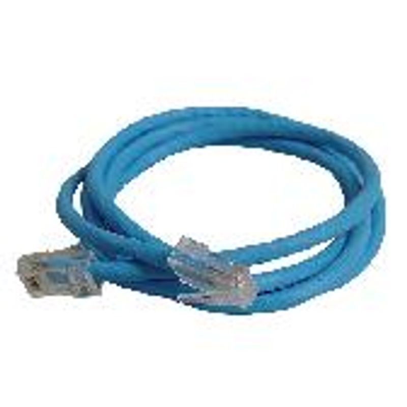 1-Patch-Cord-UUtp-Ca