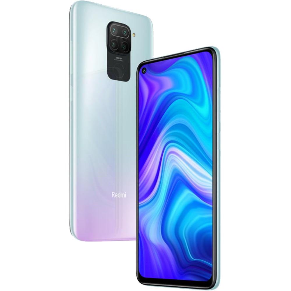 2-Smartphone-Xiaomi-