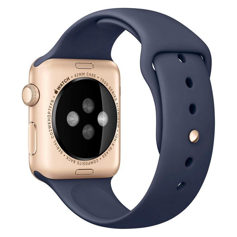 2-Apple-Watch-Sport-