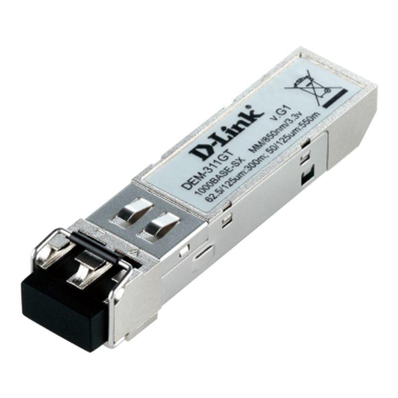 1-Conector-D-Link-DE