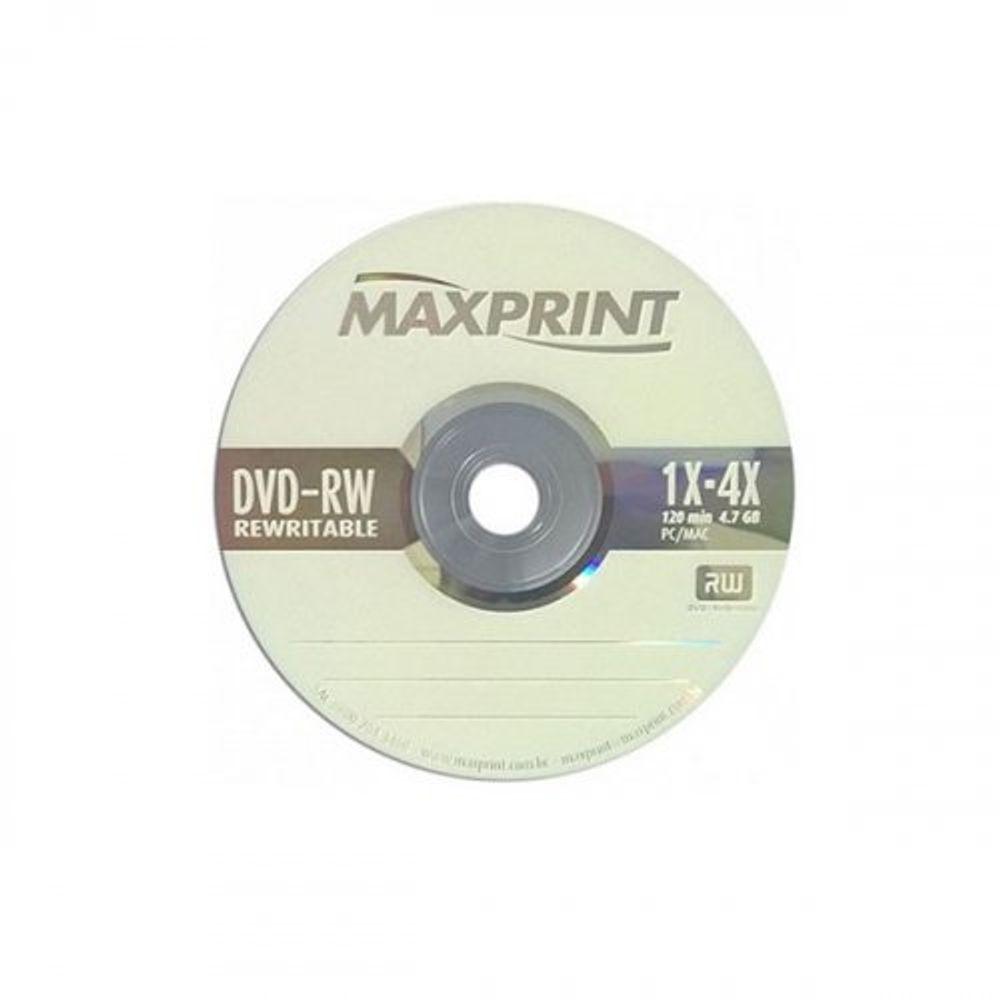 1-DVDRW-4X-120Min-47