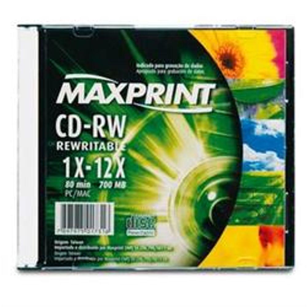 1-CD-RW-80-MIN-700MB