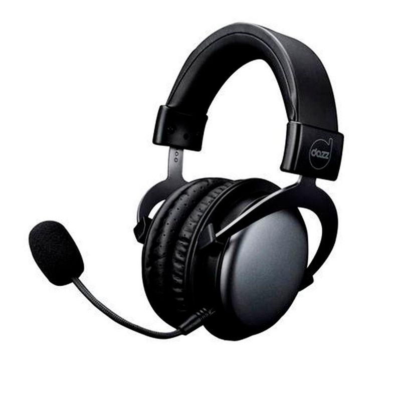 1-Headset-Gamer-Dazz