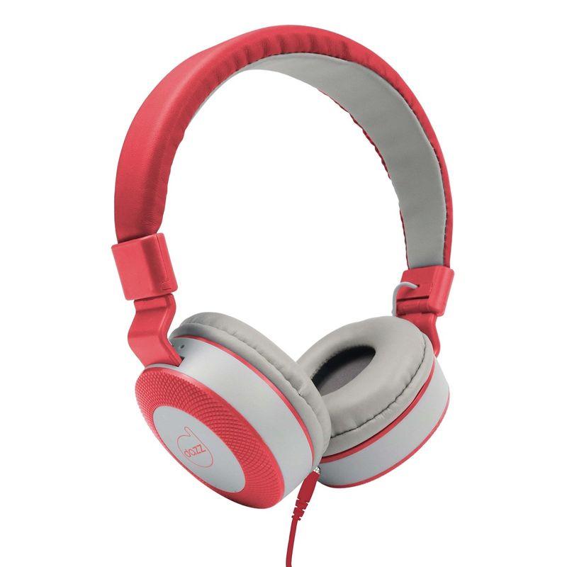 1-Headphone-Dazz-601