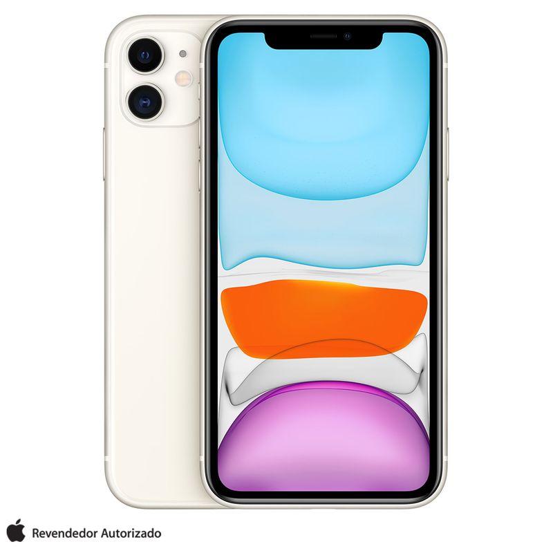 1-iPhone-11-Apple-12