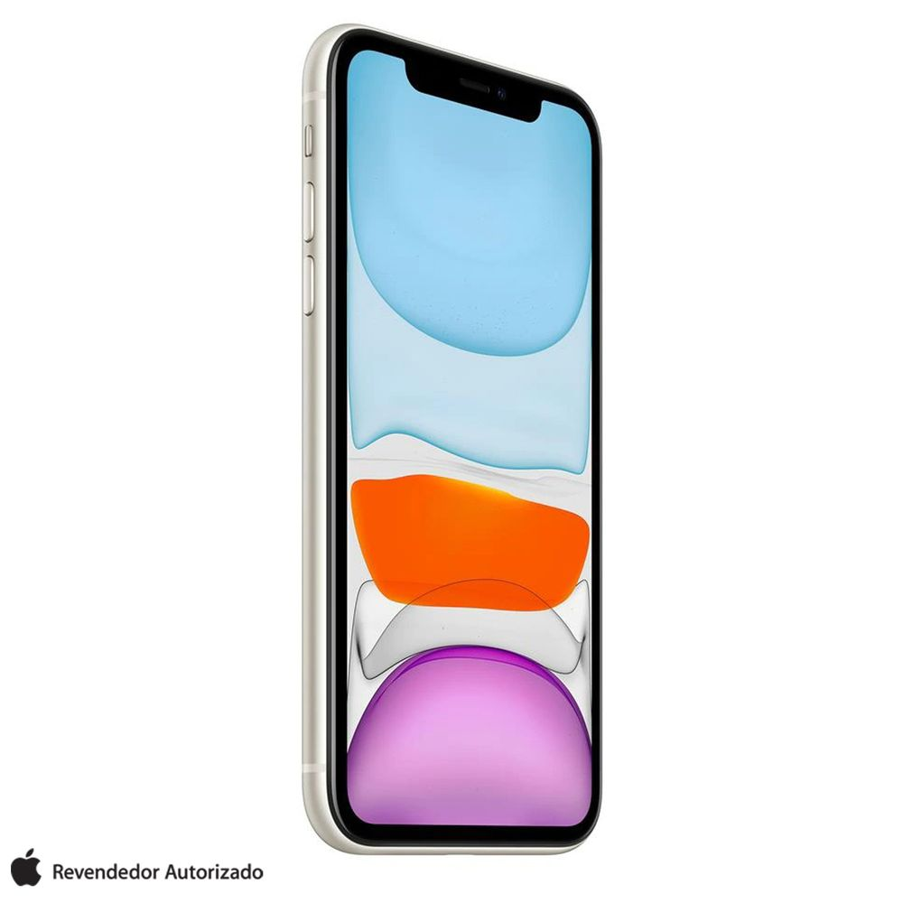 2-iPhone-11-Apple-12