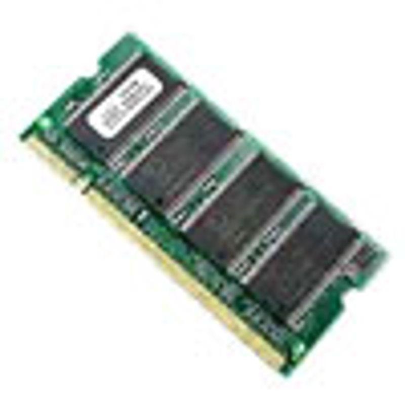 1-Memria-DDR2-1GB-80