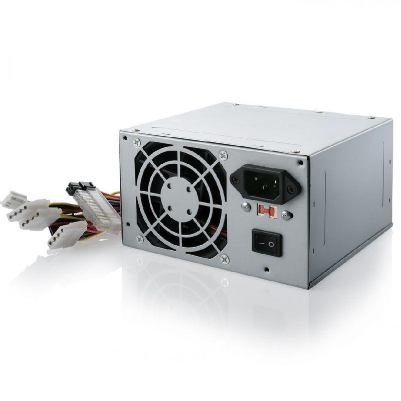 1-Fonte-ATX-200W-Rea