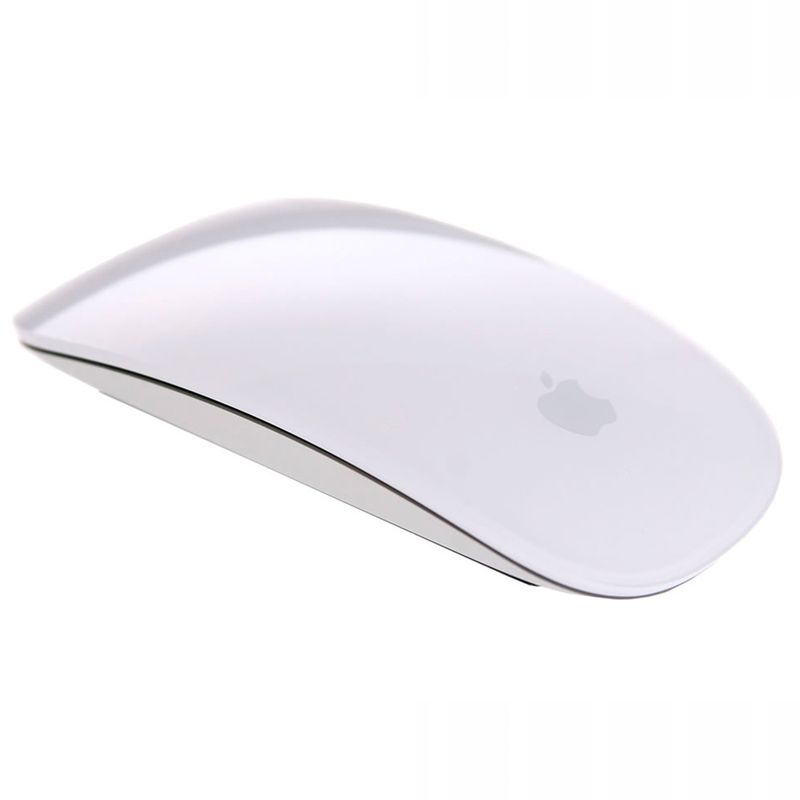 1-Mouse-Apple-MB829A