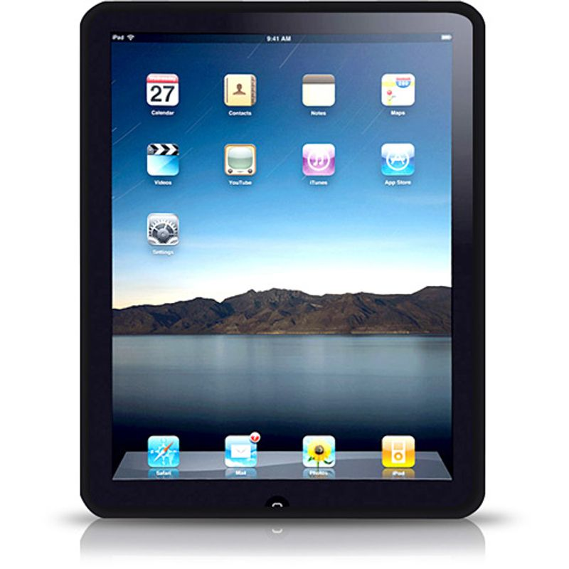 1-Case-p-iPad-Flexve