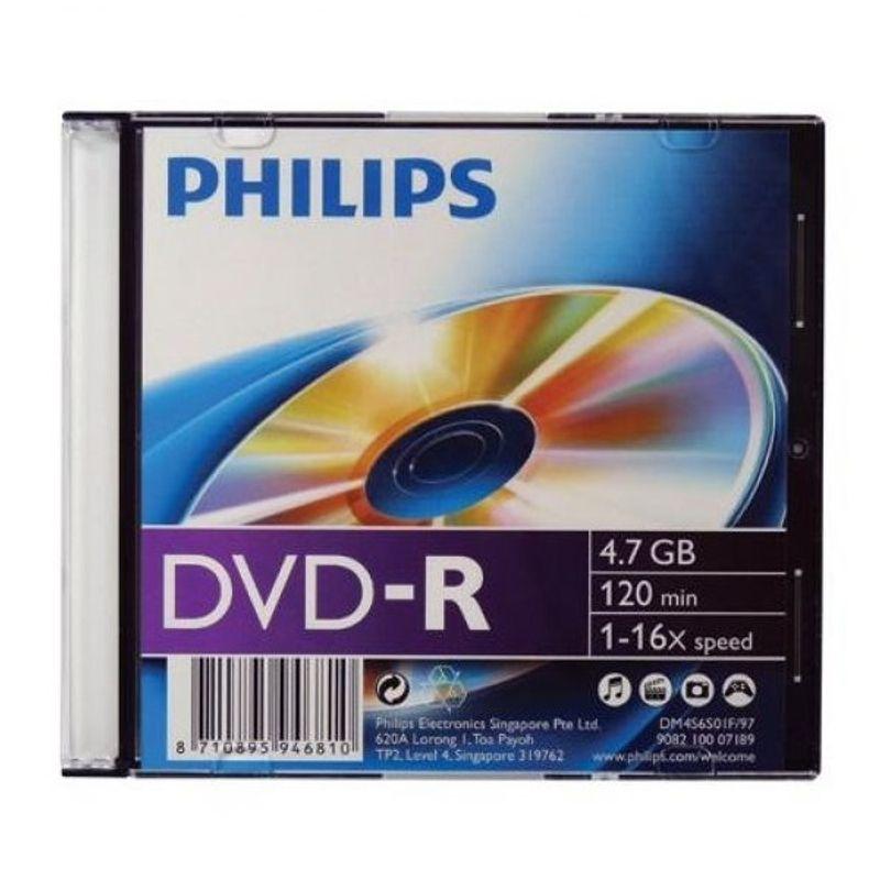 1-DVD-R-16X-120MIN-4