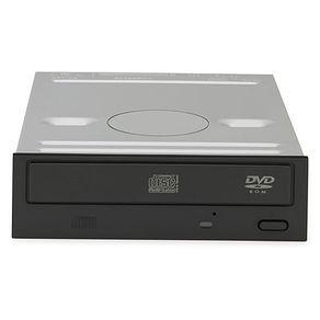 1-Drive-DVD-Rom-HP-D