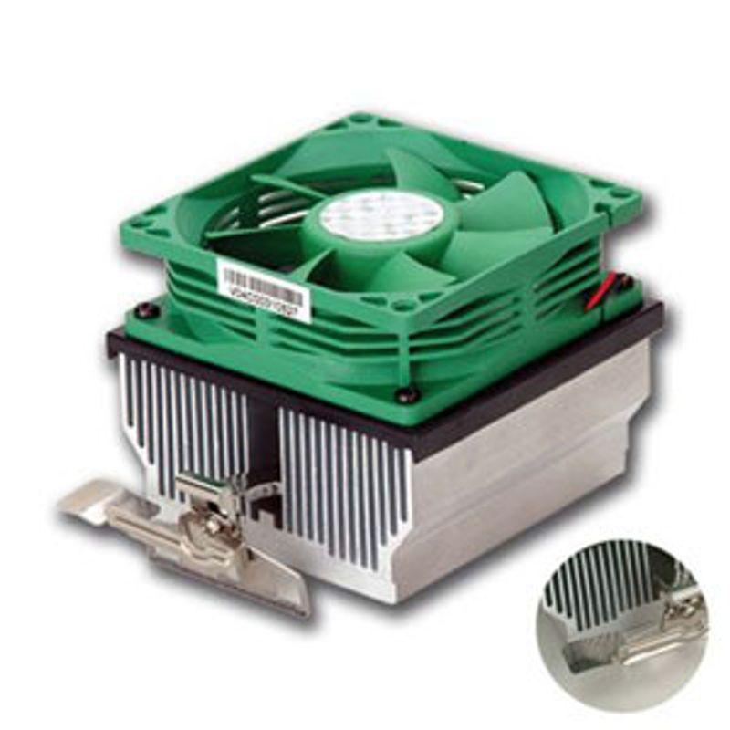 1-Cooler-para-AMD-At