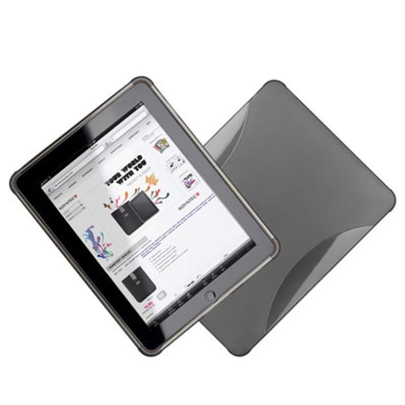 1-Case-p-iPad-Padmot