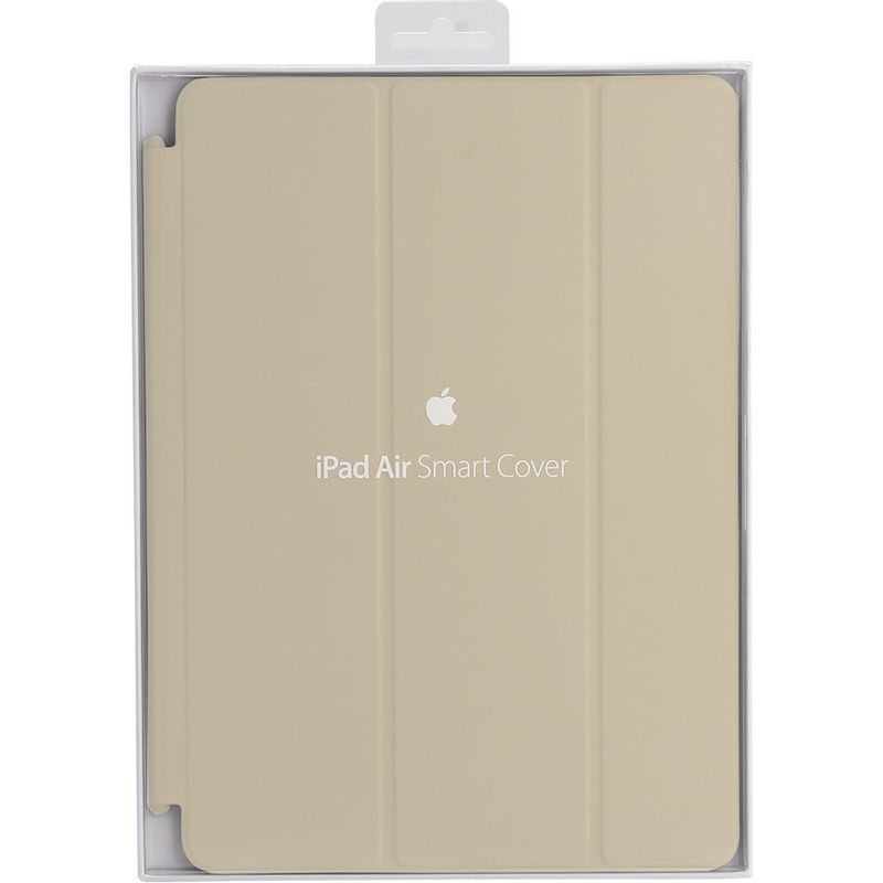 1-Case-iPad-Smart-Co