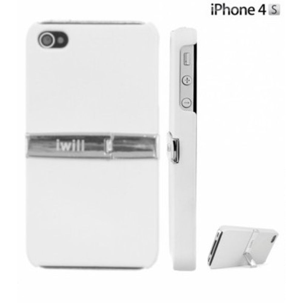 1-Capa-p-iPhone-44S-