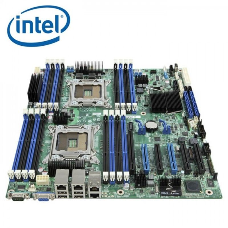 1-Placa-Me-Intel-DBS