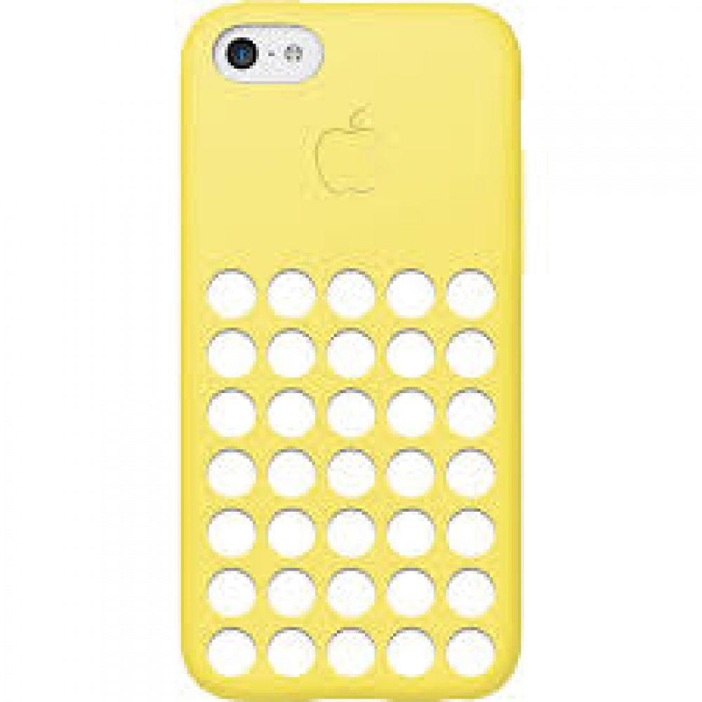 1-Capa-p-iPhone-5C-A