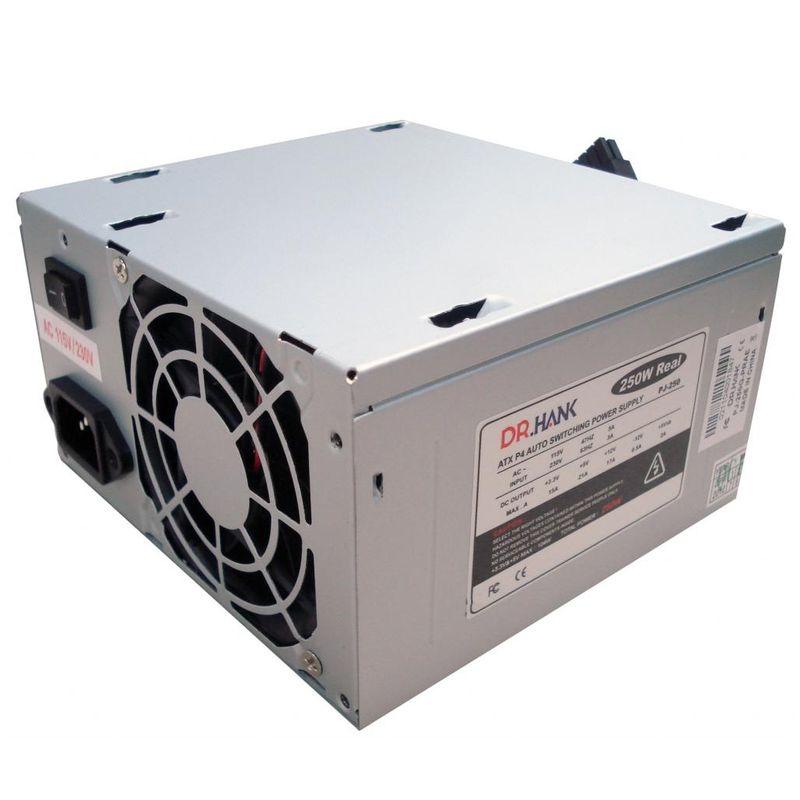 1-Fonte-ATX-250W-Rea