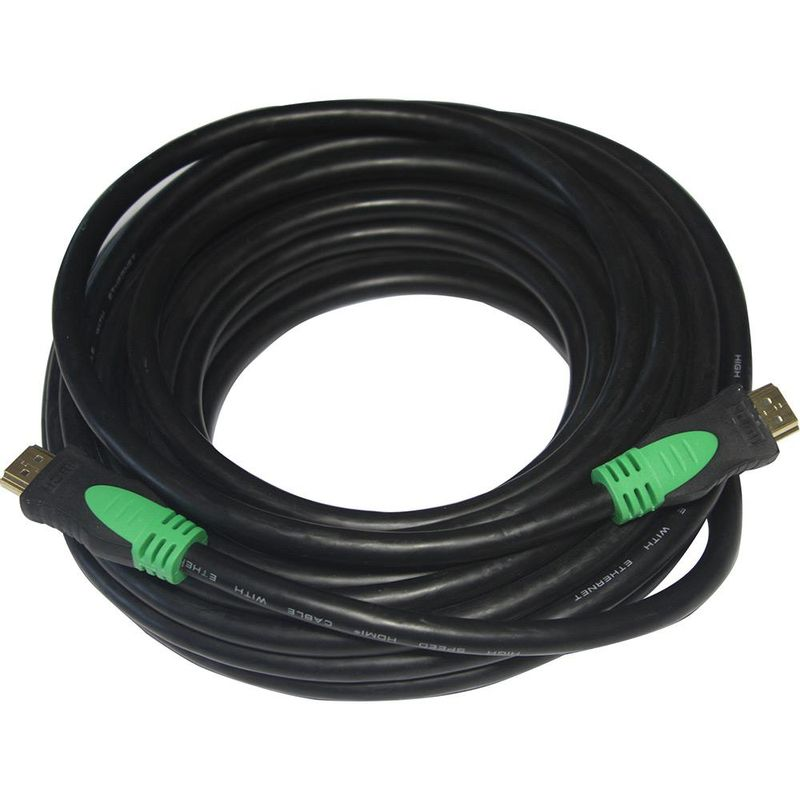 1-Cabo-HDMI-14-Filtr