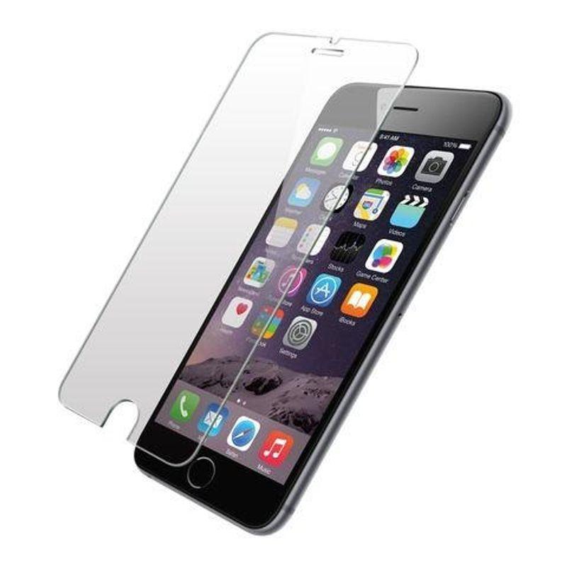 1-Pelcula-p-Iphone-6