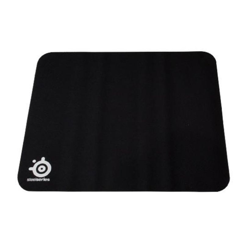 1-Mouse-Pad-Gamer-St