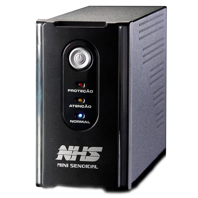 1-Nobreak-NHS-Mini-S