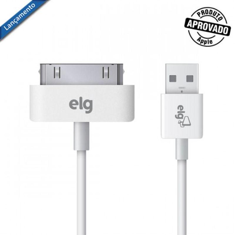 1-Cabo-USB-ELG-p-iPh