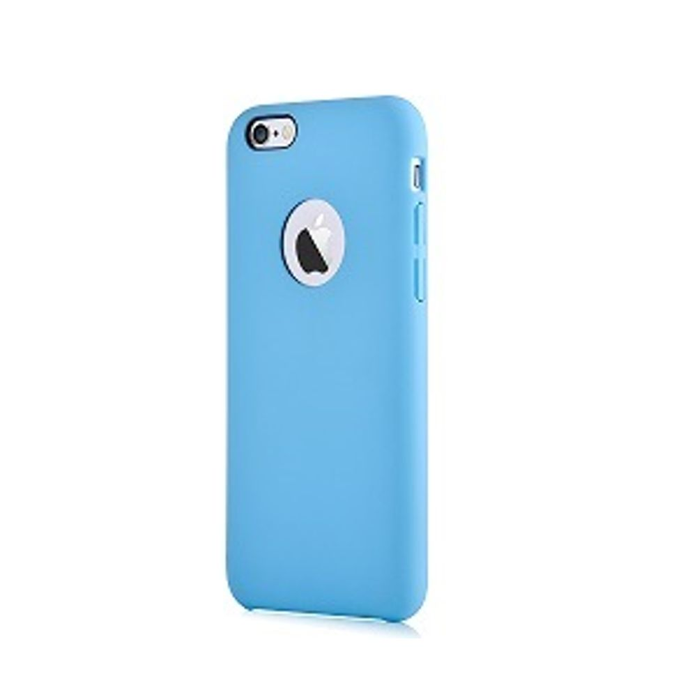 1-Capa-p-iPhone-66S-