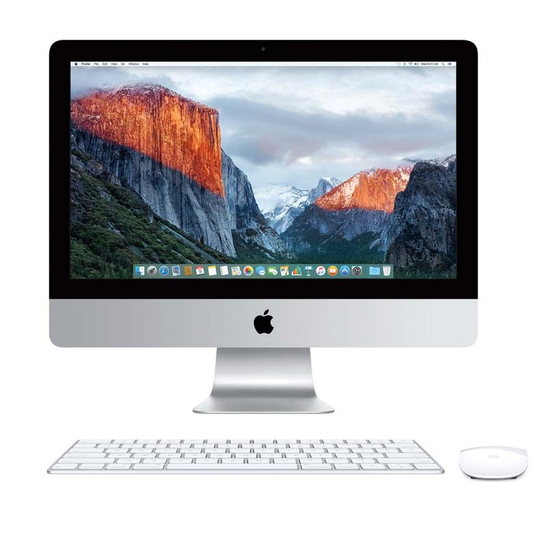1-Computador-Apple-i