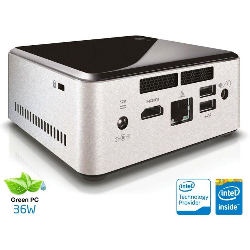 1-Desktop-Ultratop-I